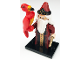 Set No: colhp2  Name: Albus Dumbledore, Harry Potter, Series 2 (Complete Set with Stand and Accessories)