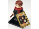Set No: colhp2  Name: James Potter, Harry Potter, Series 2 (Complete Set with Stand and Accessories)