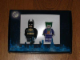 Set No: comcon003  Name: Batman and Joker Minifigure Pack - San Diego Comic-Con 2008 Exclusive