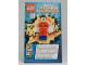 Set No: comcon020  Name: Shazam / Captain Marvel - San Diego Comic-Con 2012 Exclusive