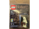 Set No: comcon031  Name: Azog - San Diego Comic-Con 2013 Exclusive blister pack