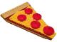 Set No: comcon041  Name: Antonios Pizza-Rama - New York Comic-Con 2012 Exclusive