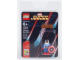Set No: comcon046  Name: All New Captain America (Sam Wilson) - San Diego Comic-Con 2015 Exclusive blister pack