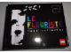 Set No: lfv2  Name: Le Fleuriste Collector Vase - Happy
