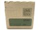 Set No: modu0001  Name: Modulex Brick 1 x 4 (Lego on studs) - Box of 100
