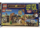 Set No: wwgp1  Name: Wild West Limited Edition Gift Pack