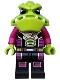 Lot ID: 243194881  Minifig No: ac003  Name: Alien Trooper