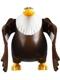 Minifig No: ang020  Name: Mighty Eagle