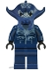 Minifig No: atl003  Name: Atlantis Manta Warrior