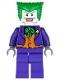 Lot ID: 204660246  Minifig No: bat005  Name: The Joker
