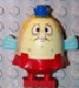 Minifig No: bob006  Name: Mrs. Puff