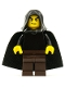Minifig No: cas550  Name: Dark Wizard