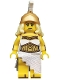 Minifig No: col183  Name: Battle Goddess - Minifigure only Entry