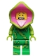 Minifig No: col215  Name: Plant Monster - Minifigure only Entry
