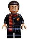 Minifig No: colhp08  Name: Dean Thomas - Minifigure Only Entry