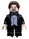 Minifig No: colhp13  Name: Filius Flitwick - Minifigure Only Entry