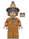 Minifig No: colhp37  Name: Professor Pomona Sprout - Minifigure Only Entry