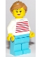 Minifig No: cty1101  Name: Automobile Purchaser