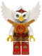 Minifig No: dim003  Name: Eris - Dimensions Fun Pack