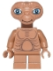 Minifig No: dim030  Name: E. T. - Dimensions Fun Pack (Figure Only)