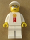 Minifig No: gen088  Name: Mr. Rebrick (2016)