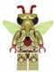Minifig No: gs003  Name: Winged Mosquitoid