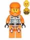 Minifig No: gs011  Name: Jack Fireblade