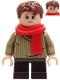 Minifig No: hol212  Name: Tiny Tim