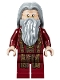 Minifig No: hp147  Name: Albus Dumbledore