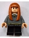 Minifig No: hp149  Name: Susan Bones