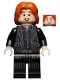 Minifig No: hp196  Name: Peter Pettigrew, Black Suit
