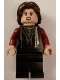 Minifig No: hp210  Name: Nymphadora Tonks