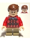 Minifig No: hp216  Name: Dudley Dursley
