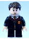 Minifig No: hp299  Name: Neville Longbottom, Black Robe