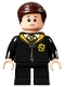 Minifig No: hp306  Name: Justin Finch-Fletchley