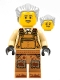 Minifig No: hs006  Name: Mr. Branson