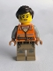 Minifig No: hs012  Name: Nanna
