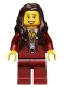 Minifig No: hs021  Name: Ms. Santos