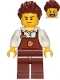 Minifig No: hs024  Name: Rocky