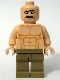 Minifig No: iaj029  Name: Airplane Mechanic