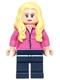 Minifig No: idea015  Name: Penny