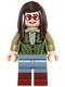 Minifig No: idea019  Name: Amy Farrah Fowler