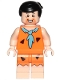 Minifig No: idea044  Name: Fred Flintstone