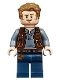Minifig No: jw023  Name: Owen Grady