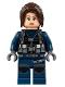 Minifig No: jw034  Name: Guard, Female