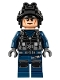 Minifig No: jw036  Name: Guard, Aviator Cap, Night Vision Goggles