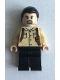 Minifig No: jw055  Name: Vic Hoskins - Black Hair