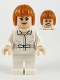 Minifig No: jw062  Name: Claire Dearing - Closed Shirt