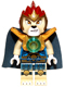 Minifig No: loc011  Name: Laval - Cape
