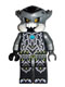 Minifig No: loc070  Name: Scolder